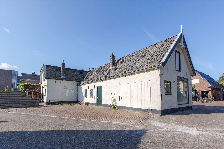 Bekijk foto 4 van Heerenveenseweg 30
