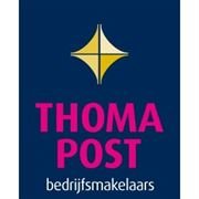 Thoma Post Bedrijfsmakelaars Twente