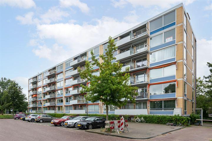 Haagweg 70