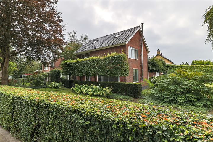 Westerhorn 28
