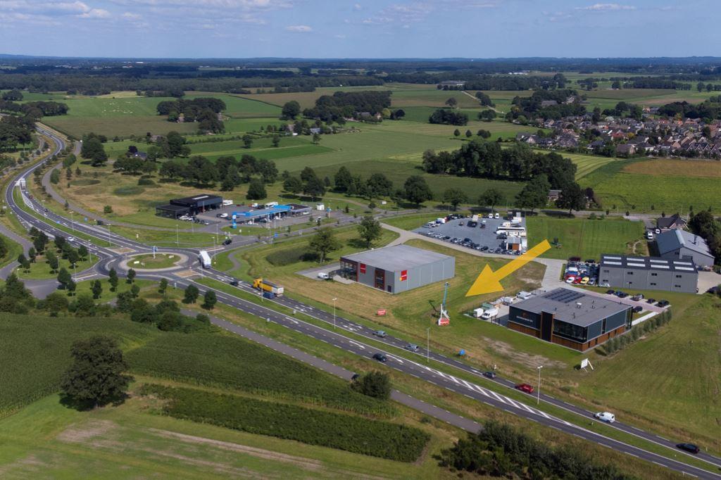 Bekijk foto 1 van Raalterweg 81 f