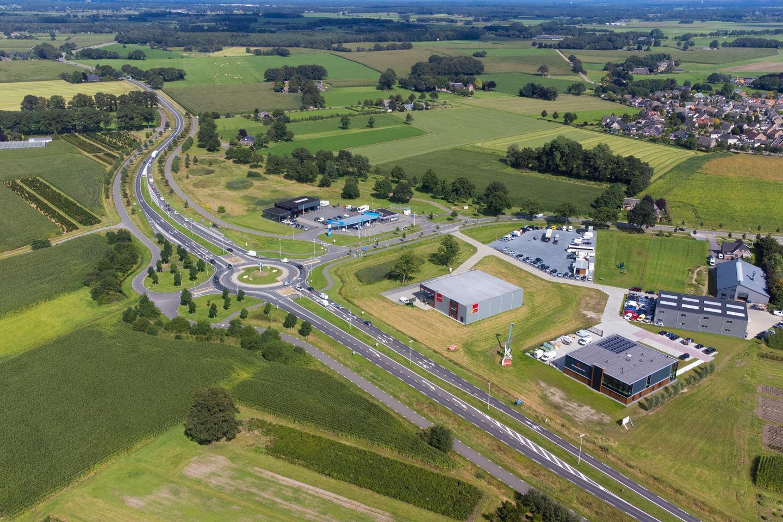 Bekijk foto 3 van Raalterweg 81 f