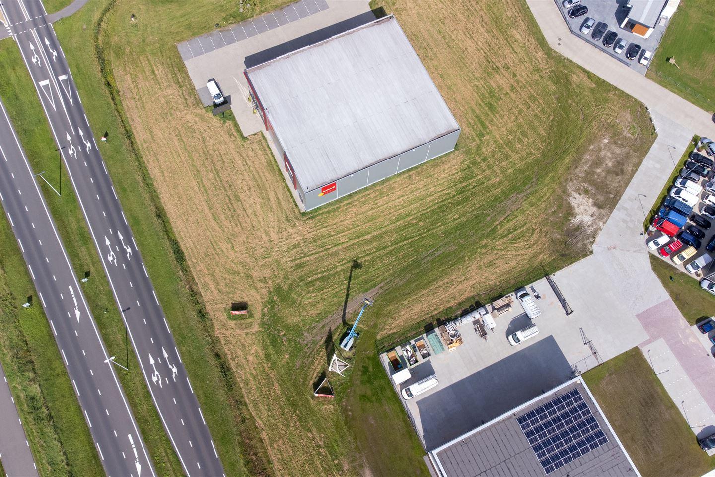 Bekijk foto 2 van Raalterweg 81 f
