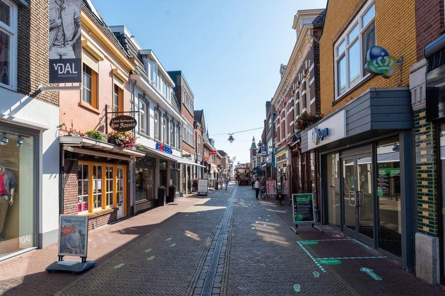 Bekijk foto 5 van Misterstraat 48