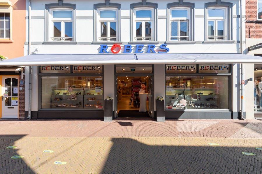 Bekijk foto 1 van Misterstraat 48
