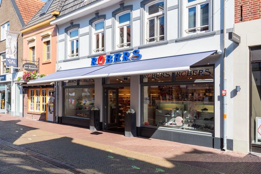 Bekijk foto 2 van Misterstraat 48