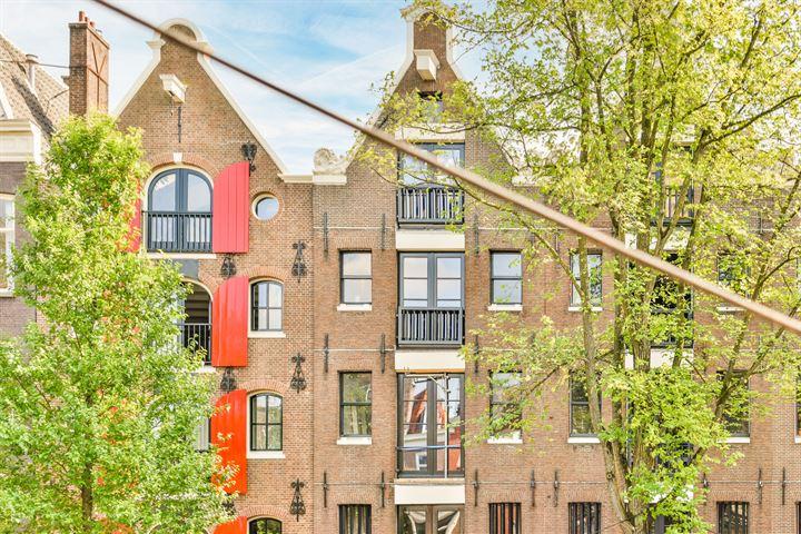 Prinsengracht 189 D