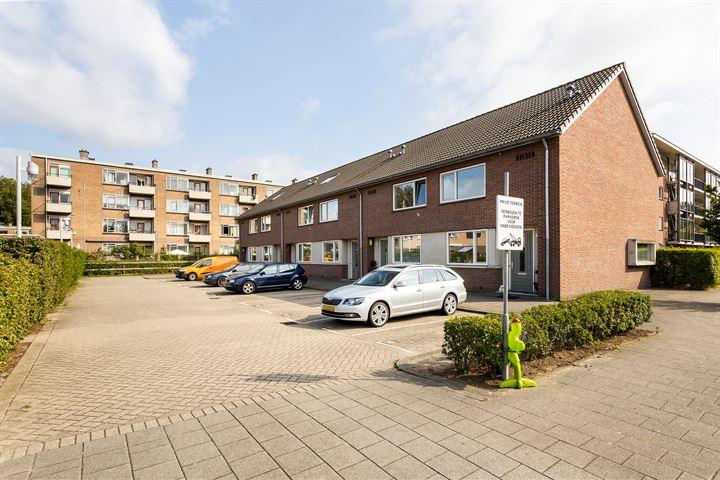 Zierikzeestraat 48 A