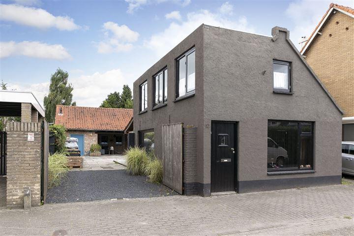 Dijkstraat 12