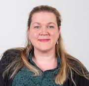 Linda Brekelmans - Assistent-makelaar