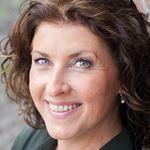 Vera Snijder - Commercieel medewerker