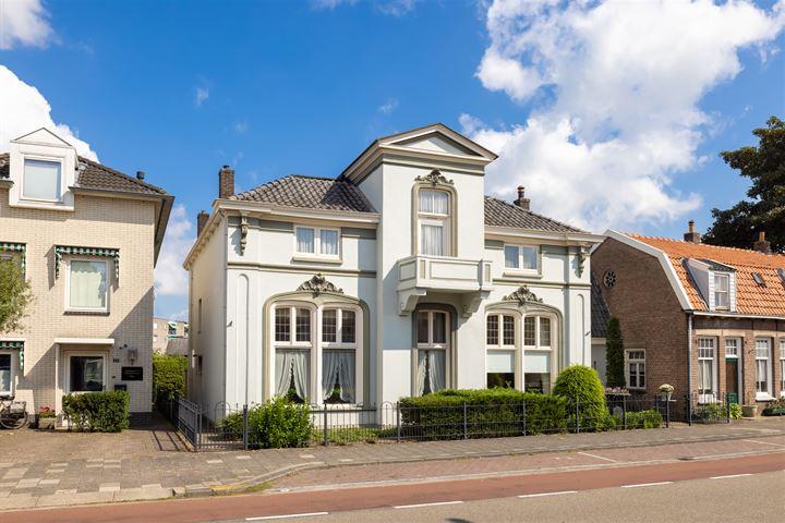 Brugstraat 29