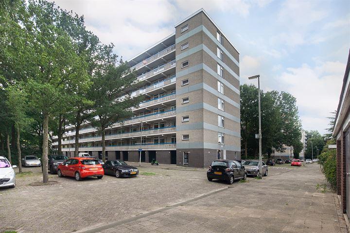 Everaertstraat 61