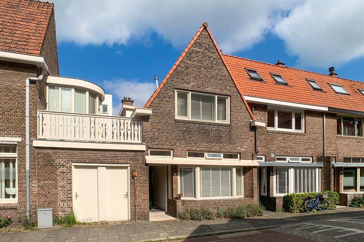 Hofwijckstraat 3