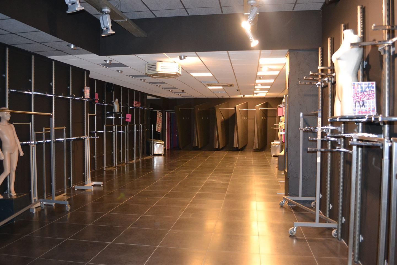 Bekijk foto 5 van Hoofdstraat 77
