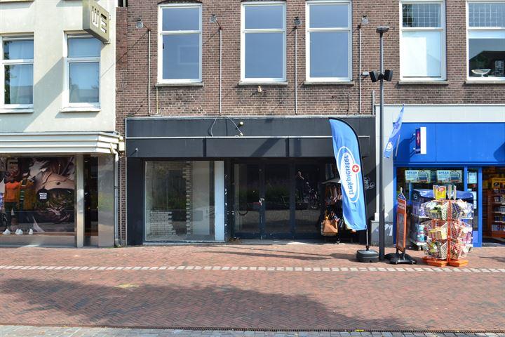 Hoofdstraat 77, Hoogeveen