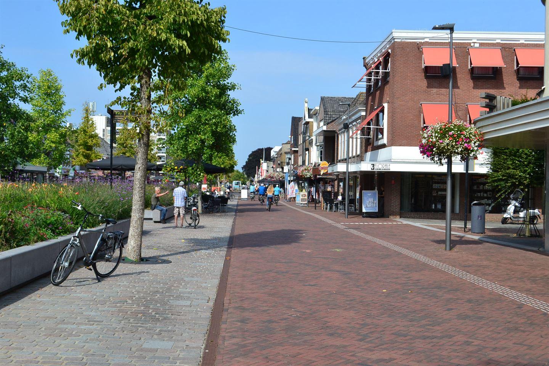 Bekijk foto 2 van Hoofdstraat 77