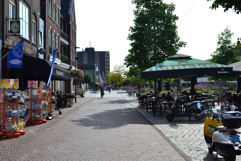 Bekijk foto 3 van Hoofdstraat 77