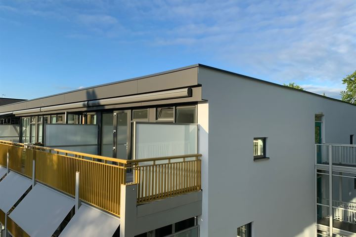 Park Boswijk 591