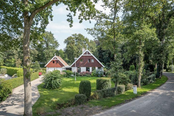 Prins Bernhardweg 75