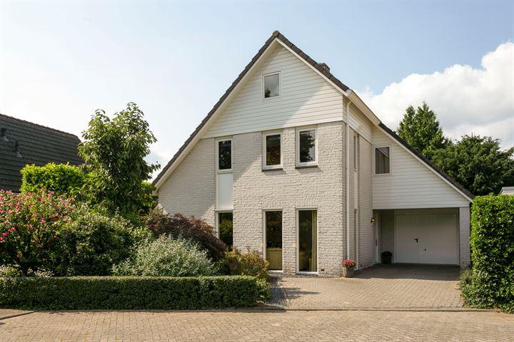 Klandermanshof 7