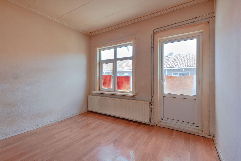 Bekijk foto 3 van Klaverstraat 69 C