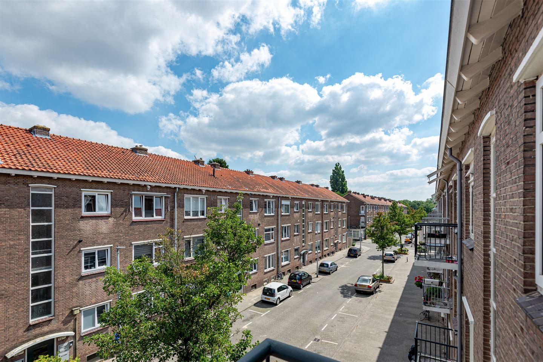 Bekijk foto 5 van Klaverstraat 69 C