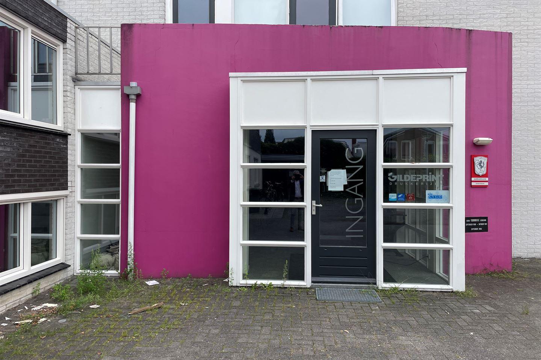 Bekijk foto 2 van Javastraat 123