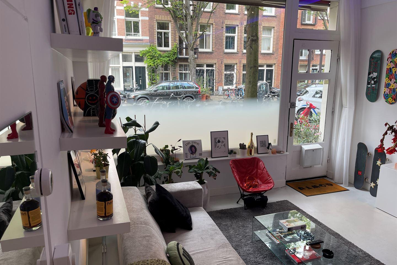 Bekijk foto 3 van Bosboom Toussaintstraat 49 H