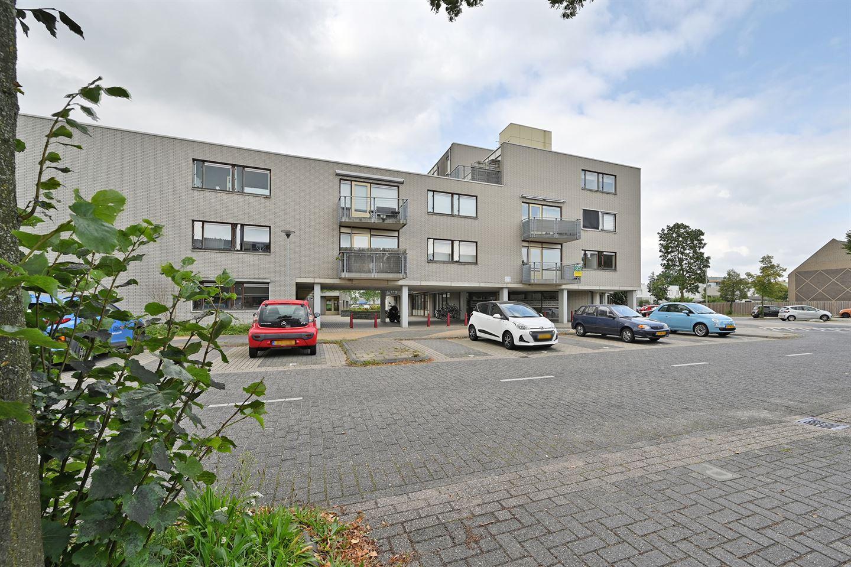 Bekijk foto 2 van Dr. Willem Dreessingel 281