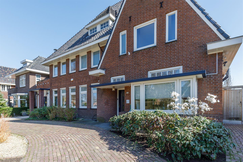 Bekijk foto 4 van Enschedesestraat 28 -30