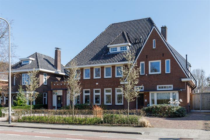 Enschedesestraat 28 -30, Haaksbergen