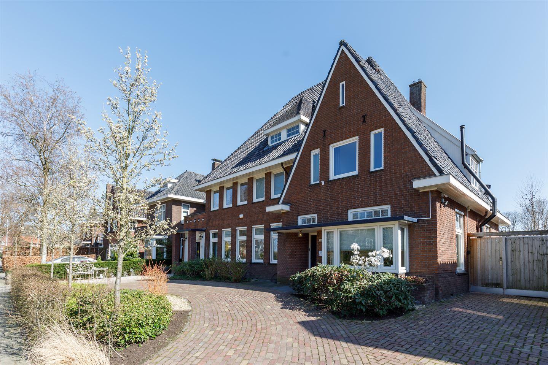 Bekijk foto 2 van Enschedesestraat 28 -30