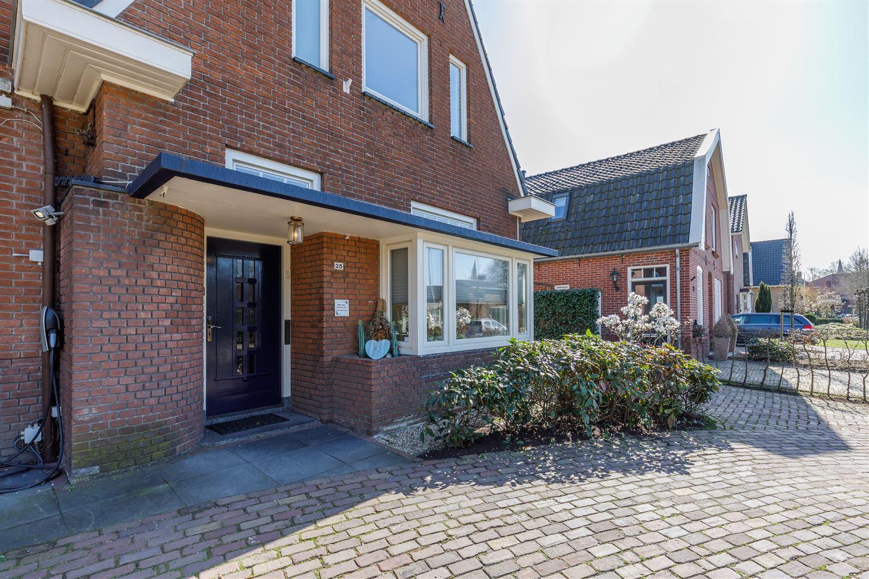 Bekijk foto 3 van Enschedesestraat 28 -30