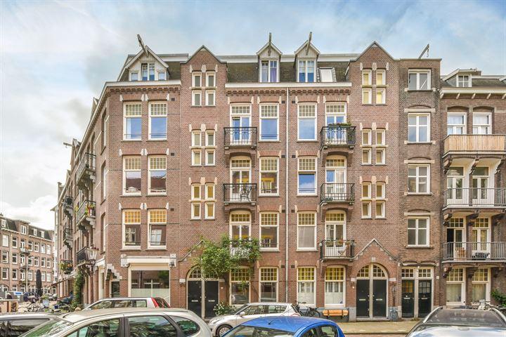 Rhijnvis Feithstraat 44 II