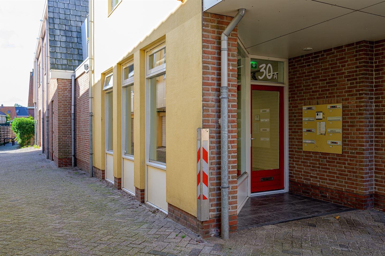 Bekijk foto 2 van Molenstraat 30 A