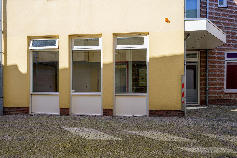 Bekijk foto 1 van Molenstraat 30 A