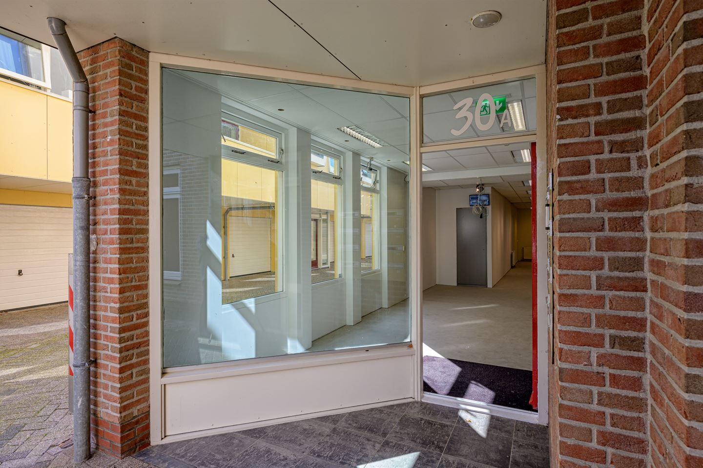 Bekijk foto 3 van Molenstraat 30 A