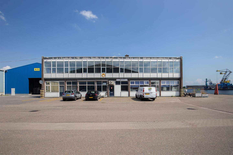 Bekijk foto 1 van Coenhavenweg 22