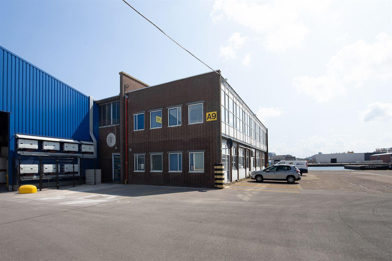 Bekijk foto 3 van Coenhavenweg 22
