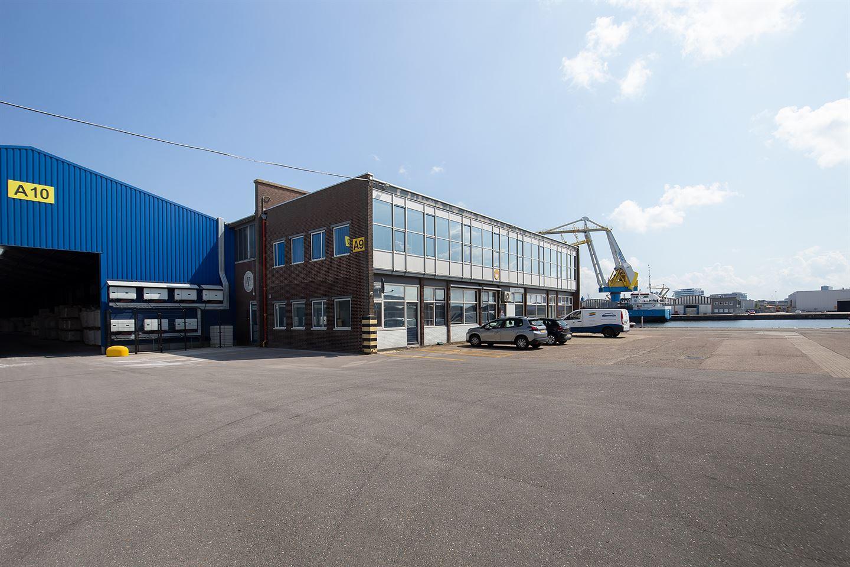 Bekijk foto 4 van Coenhavenweg 22