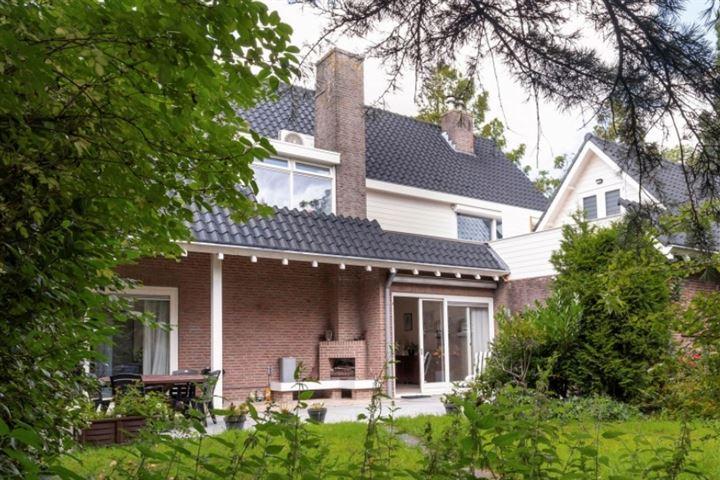 Sloterweg 294