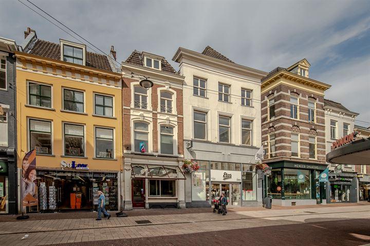 Jansstraat 26, Arnhem