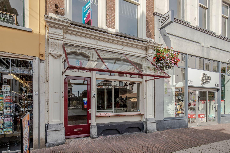 Bekijk foto 2 van Jansstraat 26