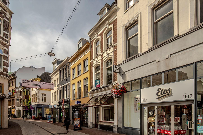 Bekijk foto 3 van Jansstraat 26