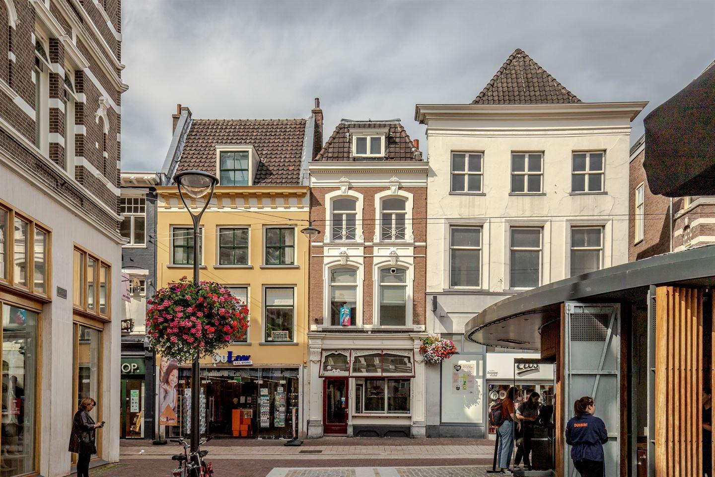 Bekijk foto 4 van Jansstraat 26