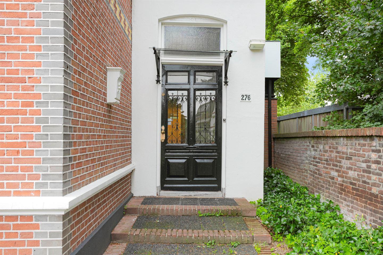 Bekijk foto 3 van St. Annastraat 276