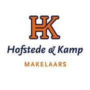 Hofstede & Kamp Makelaars