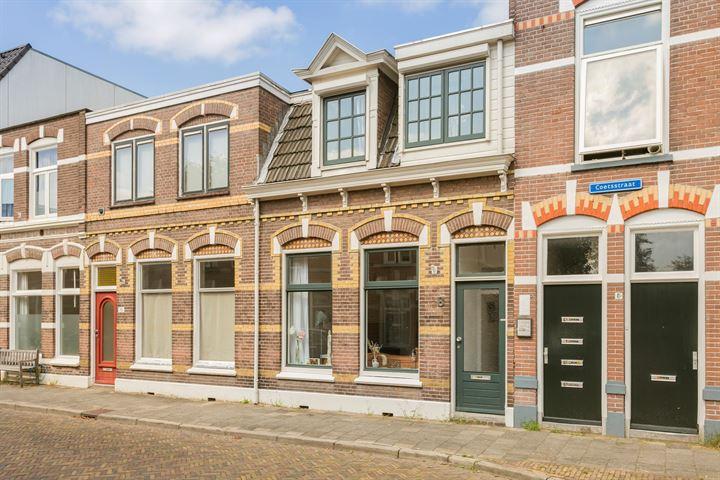 Coetsstraat 8