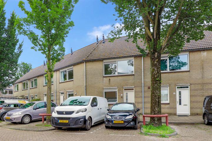 Pieter A. van Heijningestraat 16